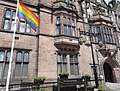 Coventry Council Rainbow (157266649).jpeg