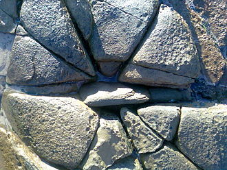 Fracture (geology) - Cracks in rock are a mechanism of brittle deformation in response to stress