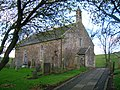 Craigie Church, East Ayrshire.JPG