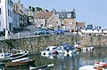 Crail Harbour - geograph.org.uk - 1006647.jpg