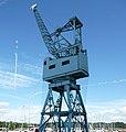 Crane - panoramio (12).jpg