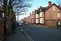 Cranmer Street - geograph.org.uk - 1143564.jpg