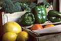 Crate of fruit and vegetables.jpg