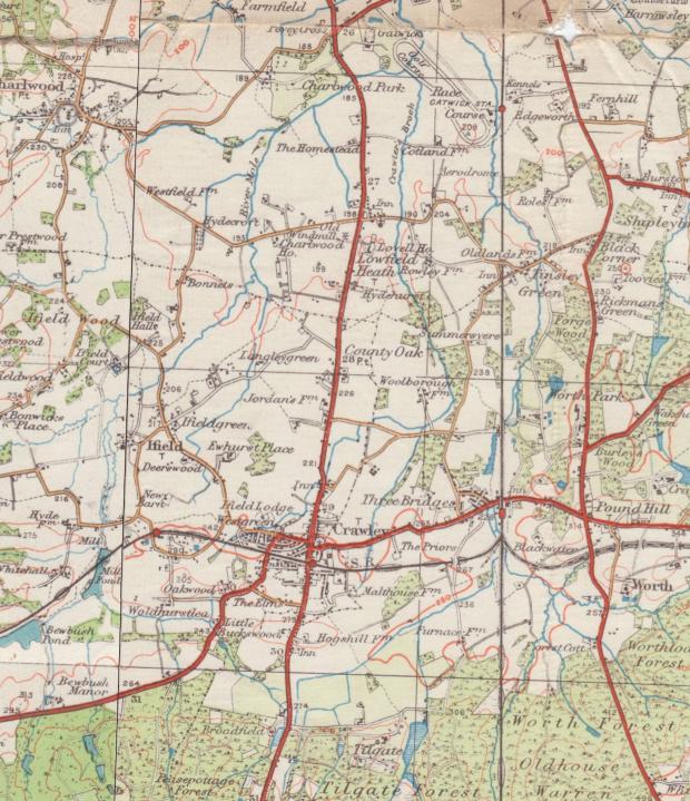 Crawley1932OS