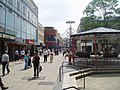 Crawley shops - geograph.org.uk - 20177.jpg
