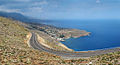 Crete Sfakia4 tango7174.jpg