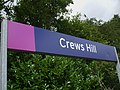 Crews Hill stn signage.JPG
