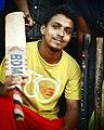 Cricket (4076647893).jpg