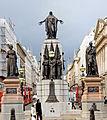 Crimean War Memorial in London.jpg