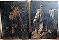 Cristofano allori, santi giuliano e bernardo.JPG
