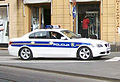 Croatian police car (6).jpg