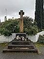 Croix de la Montée de la Grande Perrière (Miribel), février 2021 (1).jpg