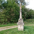 Croix des issards à marsac en livradois.jpg