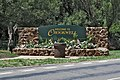 Crookwell Town Entry West.jpg