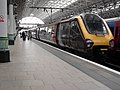 CrossCountry Class 220 Voyager at Manchester Piccadilly.jpg