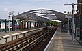Crossharbour DLR station MMB 04.jpg