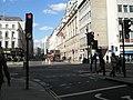 Crossroads of London Wall and Moorgate - geograph.org.uk - 1823577.jpg