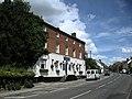 Crown public house, West Haddon, Northamptonshire.jpg