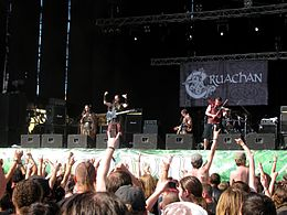 Cruachan at Global East Rock Festival 2010 (1).jpg