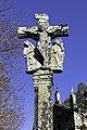 Cruceiro da igrexa de Xuvencos 3.jpg
