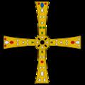 Cruz de los Ángeles.png