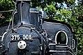 Csopak 375 008 mozdony – 06.jpg