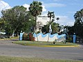 Cuba. Hotel Atlantico - panoramio.jpg