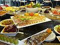 Cuisine of Israel P1040883.JPG