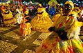 Cultura em Fortaleza.jpg