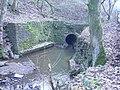 Culvert outlet - geograph.org.uk - 1101186.jpg
