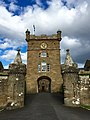 Culzean Castle Clock Tower 2.jpg