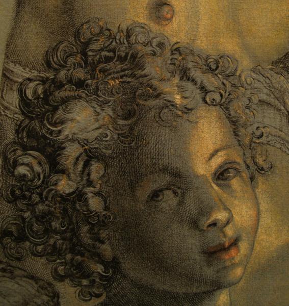 File:Cupido Goltzius Philadelphia.tiff