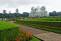 Curitiba 02 2016 Jardim Botanico 5391.JPG