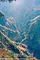 Curral das Freiras - Ilha da Madeira - Portugal (9786556005).jpg