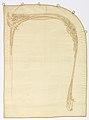 Curtains (France), ca. 1909 (CH 18383207).jpg