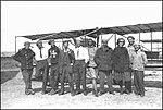 Curtiss-flying-school-1912.jpg