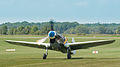 Curtiss P-40N Kittyhawk OTT 2013 D7N8960 003.jpg