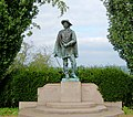 Custer Monument New Rumley OH.jpg