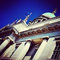 Custom House Dublin Ireland.jpg