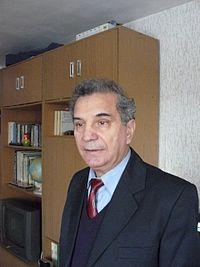 Cvetan Seversky.jpg