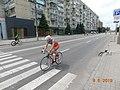 Cycling marathon, Dnipro; 09.06.19 (1).jpg
