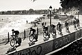 Cycling team (29075263785).jpg
