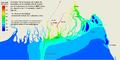 Cyclone surgemap lg fr.png