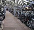 Cykel parkering2.JPG