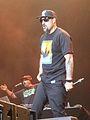 Cypress Hill - B-Real - Nova Rock - 2016-06-11-17-16-27.jpg