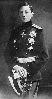 https://upload.wikimedia.org/wikipedia/commons/thumb/d/de/Cyril_of_Bulgaria.jpg/209px-Cyril_of_Bulgaria.jpg
