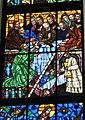 Częstochowa kosciół św. Antoniego witraż 01.jpg