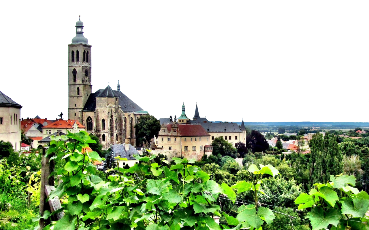 Kutna Hora Czech Republic  City pictures : Original file ‎ 2,808 × 1,756 pixels, file size: 7.49 MB, MIME ...
