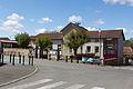 D'Huisson-Longueville IMG 2427.jpg