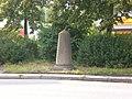 Dänischer Meilenstein (Hamburg-Tonndorf).jpg